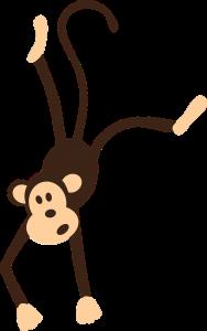 Five Little Monkeys Song Videos