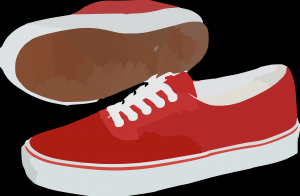 Nursery Rhymes About Shoes For Kids