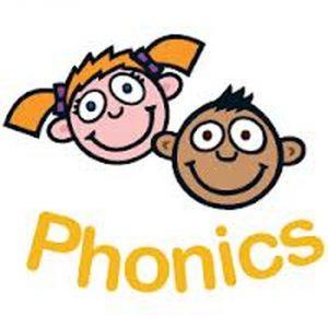 Phonics Videos