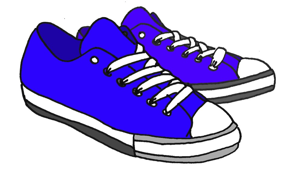 One Two Buckle My Shoe - Nursery Rhyme One Two Buckle My Shoe Lyrics, Tune  and Music