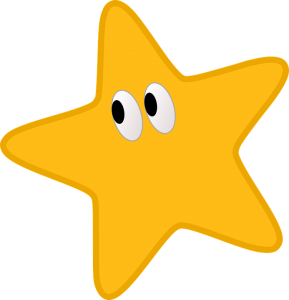 Singing a Song on the Little Star