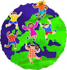 Surprise Activities for Children
