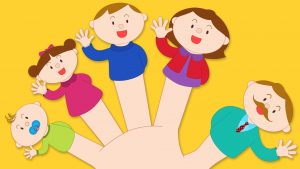Dancing Along with Songs Improve Coordination