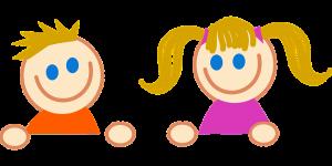 Nursery Rhymes help Children