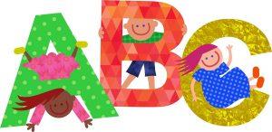Benefits of Nursery Rhymes to Preschoolers