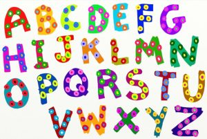 Alphabet Song Videos