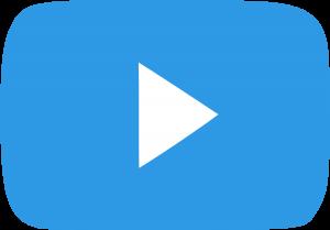 Nursery Rhyme Videos