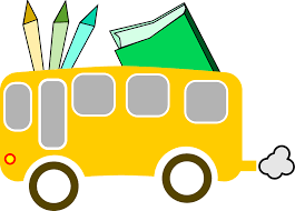 Teaching Lessons Based on Wheels on the Bus