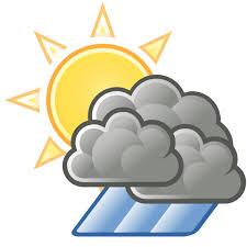 Weather and Seasons Nursery Rhymes