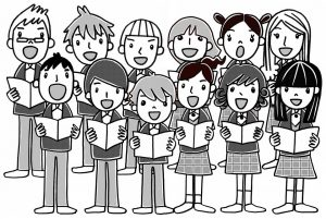 Children Songs and Rhymes